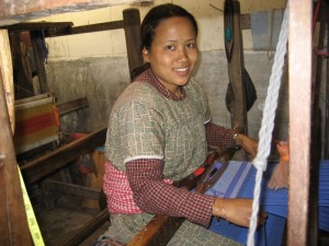 Ganesh Himal Trading - Fair Trade From Nepal Since 1984